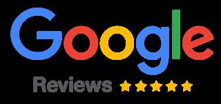 carlof-web-solutions-google-reviews-5-stars